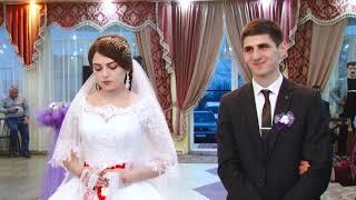 Турецкая Свадьба, Юсуф Амина 2018,Turkish Wedding 2018