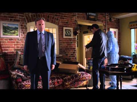 Acorn TV  Midsomer Murders  Series 17