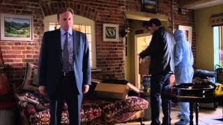 Acorn TV | Midsomer Murders | Series 17 clip