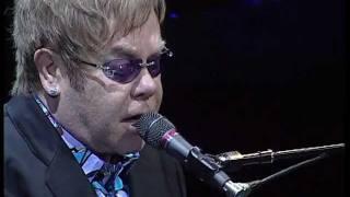 Download lagu Elton John