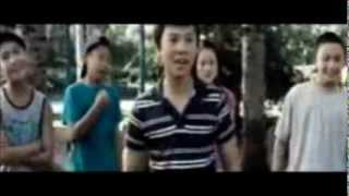 karate kid 2010 dre vs cheng