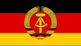 7th October 1949: East Germany founded in the Soviet zone(, 2015-10-06T23:00:01.000Z)