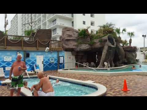 Panama City Beach Hotel