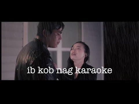 Ib Kob Nag Lyrics thumbnail