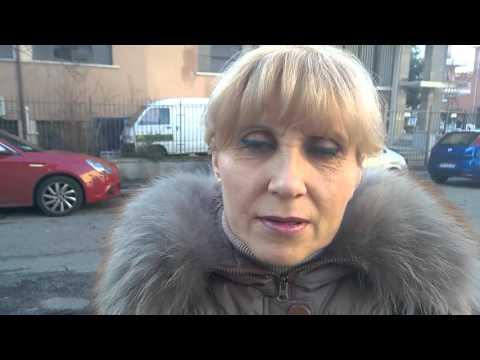 Cerco ragazze russe come badanti in campania