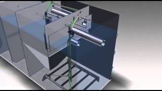 Автономная канализация. Канализация пластиковая купить(Компания Smart Climate - http://smartclimate.com.ua/ занимается: - продажей систем отопления; - продажей систем кондиционирова..., 2015-03-30T12:33:10.000Z)