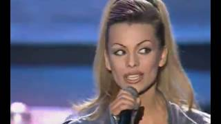Смотреть клип Ирина Салтыкова - Я Не Буду