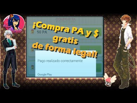 Corazón De Melón Compra Pa Y Gratis De Forma Legal Youtube