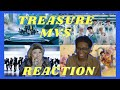 MOM reacts to TREASURE MVs pt 1+ Member Reveal+ TMAP Teaser