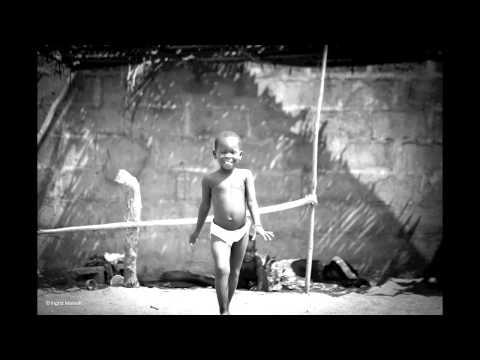 RENCONTRE GRAND POPO / BENIN