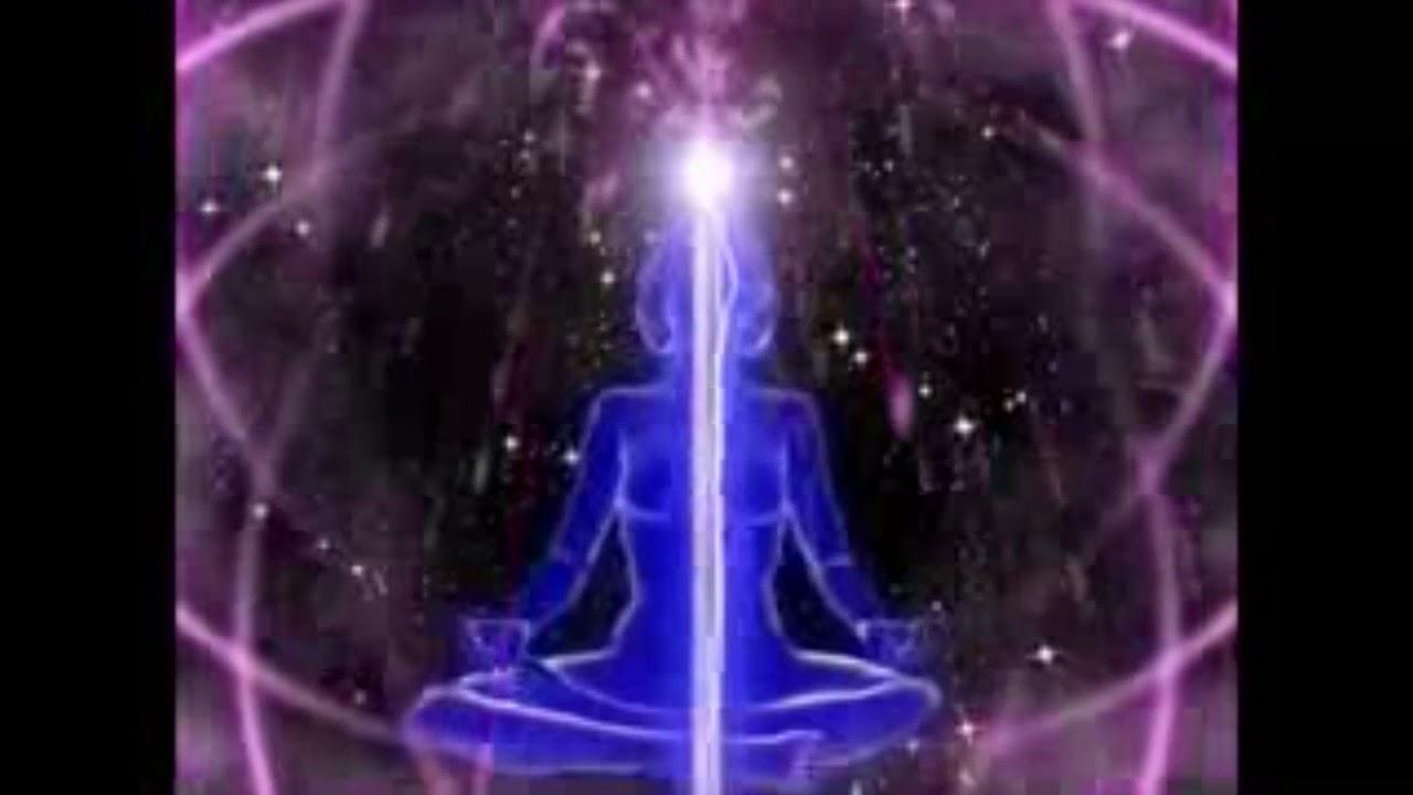 Mantras para Activar de los 7 chakras