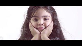 Princesita - MC Brow (Videoclip Oficial)