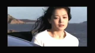 Hmong Sad Song from the Movie = Dad Neeg Sib Hlub - Sad Love Story