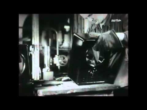 Hitlers Hitparade (фрагмент 2)