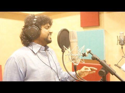 HARIDAS KAD PRESENT BY LAY BHARI..... PORI-SINGER - ADARSH SHINDE