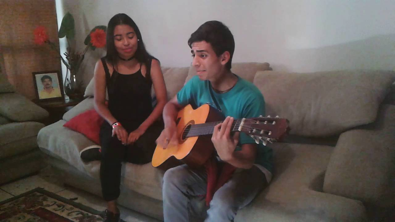 escape-corina-smith-ft-gustavo-elis-cover-anaesmusic