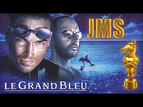 Саундтрек к фильму голубая бездна скачать