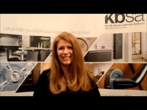 KBBDaily interview with Diane Berry at the KBSA AGM 2013