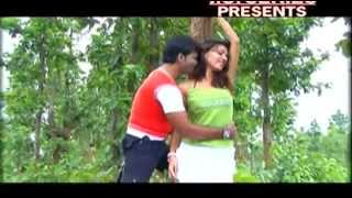 HD 2014 New Nagpuri Hot Song || Tor Khilal E Gaal Re Hi || Pankaj