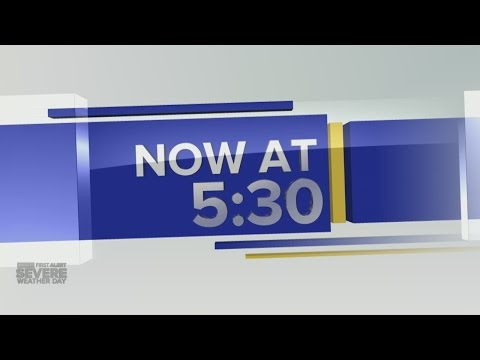 WKYT This Morning at 5:30 AM on 8/1/16