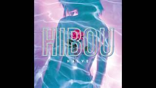 Hibou - Inside Illumination