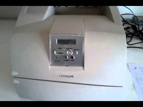 LEXMARK OPTRA T630 WINDOWS 7 DRIVERS DOWNLOAD