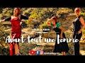 Capture de la vidéo Avant Tout Une Femme.wmv Poline De Peretti