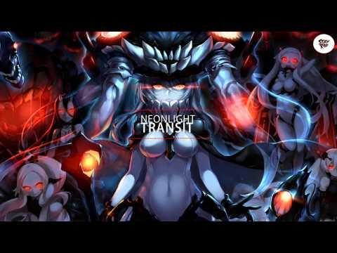 [DnB] - Neonlight - Transit