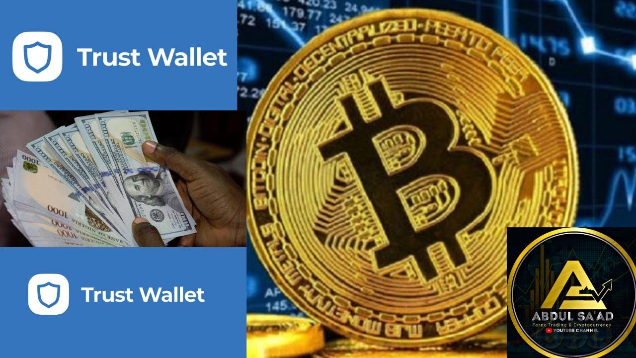 forex crypto rinka