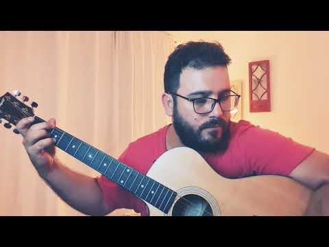 Te para tres (Gustavo Cerati) – Cover Jeronimo Verdun