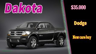 2020 dodge dakota pickup | 2020 dodge dakota concept | 2020 dodge dakota quad cab | new cars buy