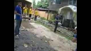 Kuyanap Dbc @ Sugbongcogon Misamis Oriental