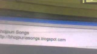 Bhojpuri Songs Mp3 Download Bhojpuri Geet Bhojpuri Album