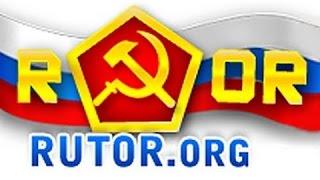 где скачать хороший фильм обзор сайта rutor.org