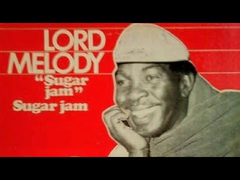 CARIBBEAN INSIGHT TV - TRIBUTE TO THE LORD MELODY