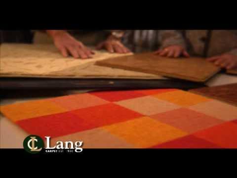 Lang Carpet Oriental Rug Fine Specialists In Wilmington De