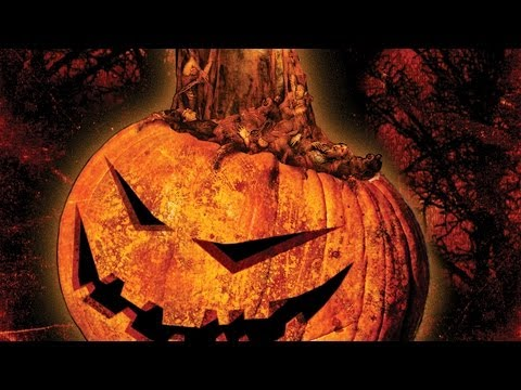 Halloween Night is listed (or ranked) 34 on the list Movies Distributed by The Asylum
