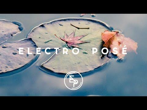 Fakear - Sacred Feminine (feat. Ibrahim Maalouf)