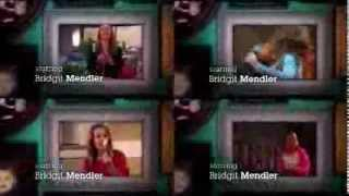 Good Luck Charlie - Theme Song - Season 1-4