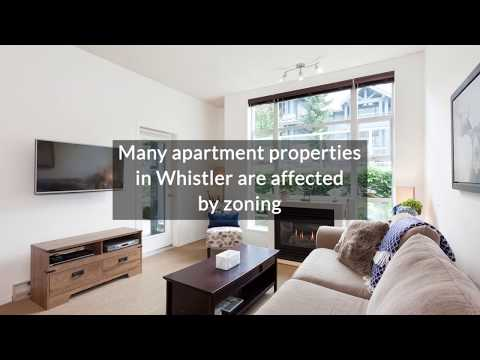 Understanding Property Phasing in Whistler