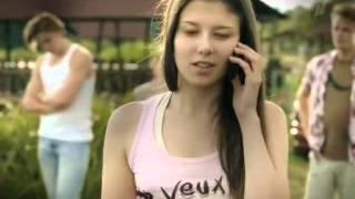 Хорошие руки 3 серия (2014) мелодрама фильм кино криминал сериал