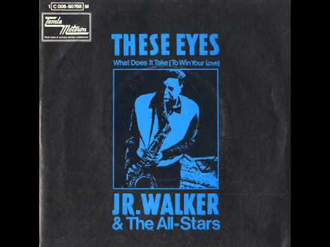 Top Tracks - Joe Louis Walker