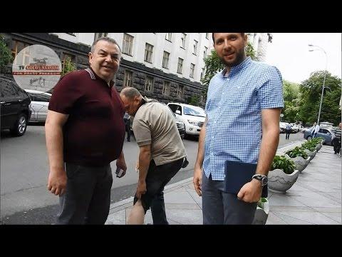 секс знакомство г.азов ростовская обл