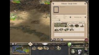Medieval 2 Total War Türkler Oynanış Videosu - Rehber Part 2 - Very Hard