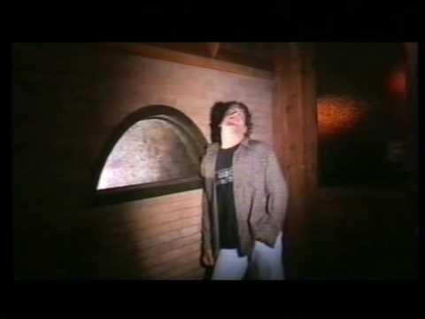 Nico Desideri - Fermo posta (Video ufficiale)