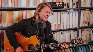 Band of Skulls - Love Is All You Love - 6/6/2019 - Paste Studios - New York, NY