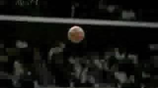 Allen Iverson 48pts 2001 NBA Final Gm1 vs Kobe Bryant Lakers