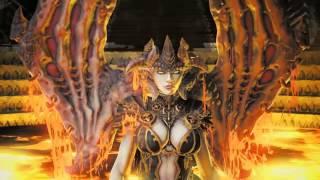 видео Обзор: Darksiders 2 — Игры Mail.Ru