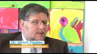 Dr. Ulrich Fiedler