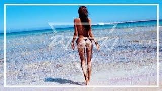 Best Remixes Of Popular Songs 2018 | New Charts Music Mix | Dance, House, EDM, Summer